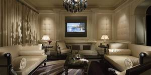 World's Top 100 Best High-End Luxury Interior Designers: A-Z