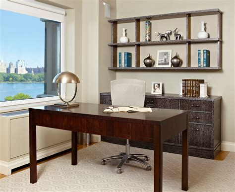 home decorators outlet home decorators outlet with efficient home office