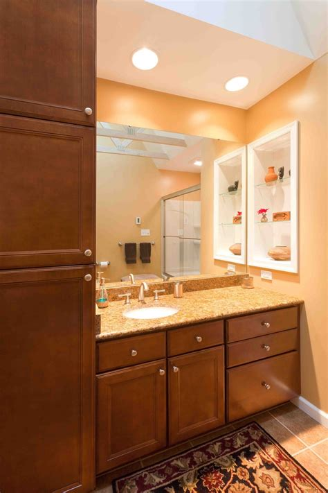 bathroom ideas bathrooms  red oak remodeling