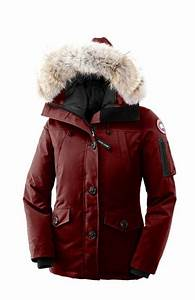 21 Best Canada Goose Down Jacket Images On Pinterest Canada Goose Jackets Feminine Fashion