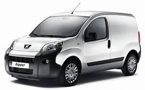 Leasing Voiture Peugeot : leasing peugeot bipper utilitaire neuf et occasion ~ Medecine-chirurgie-esthetiques.com Avis de Voitures