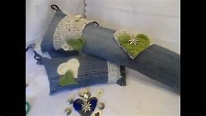 Zugluftstopper Selber Machen : diy jeans aus alt mach neu zugluftstopper kuschelschlange selber machen upsycling teil 2 youtube ~ Watch28wear.com Haus und Dekorationen