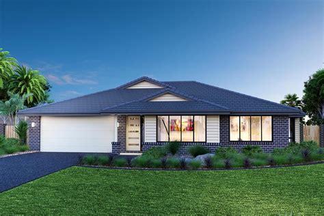 Fernbank 194, Design Ideas, Home Designs In Bendigo