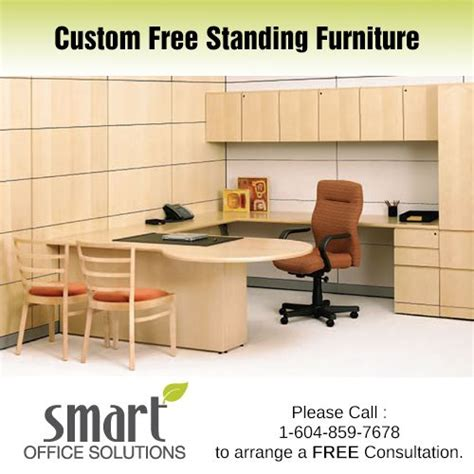 34 Best Images About Free Standing Furniture On