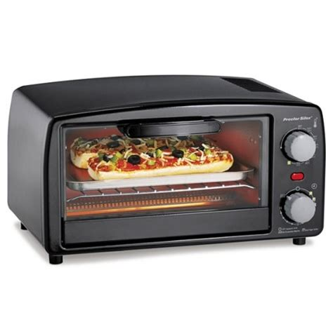 Cool Toaster Oven by Pin By Cool Finds On Space Saver Toaster Oven