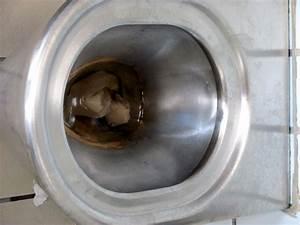 Toilette Verstopft Tipps : umwerfende toiletten meine auto tipps ~ Markanthonyermac.com Haus und Dekorationen