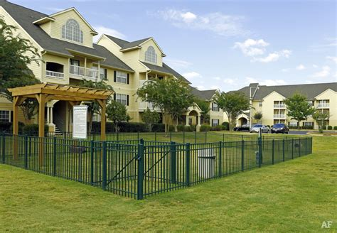 Apartment Finder Jackson Tn by Camellia Trace Apartment Homes Jackson Tn Apartment