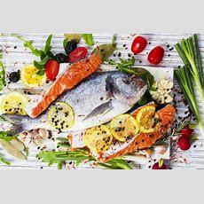 A Low Fodmap Mediterraneanstyle Diet  A Blog By Monash