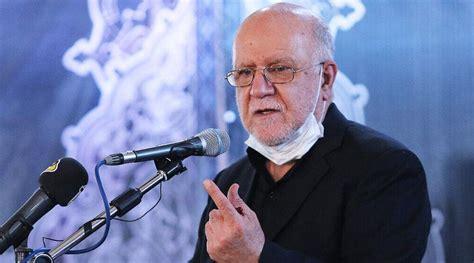 زنكنة : تصفير صادرات النفط الإيراني بات حسرة عليهم