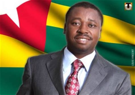 Togolese Elections - A repetition of history