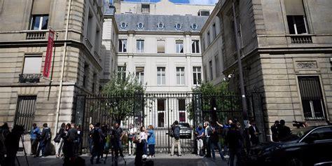 credit cooperatif siege le ps a hypothéqué siège rue de solférino