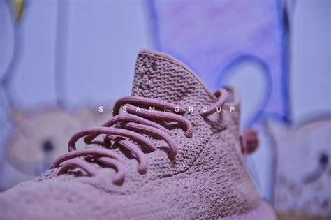 adidas Yeezy Boost 650 V1 Sample   Sneaker Bar Detroit