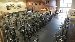 Twin Falls Fitness Club Drops Gold's Gym Name | Southern ...