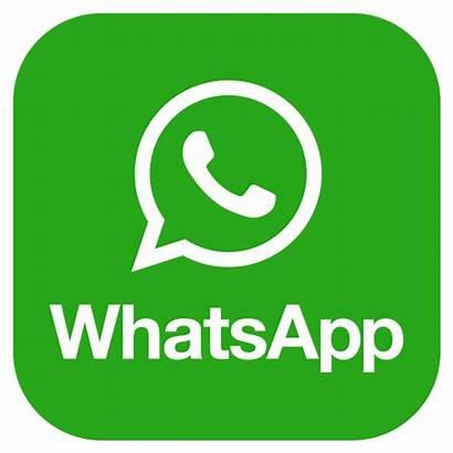 Whatsapp Akun Aplikasi Pembelajaran Penghapusan Cadangkan Lakukan