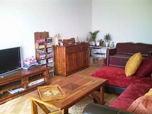quelles couleurs pour mon salon 20171003061933 tiawukcom With quelle couleur pour mon salon 4 80 idees dinterieur pour associer la couleur prune