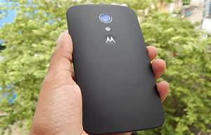 Motorola Moto G 2nd Generation Review: Best Budget Android ...