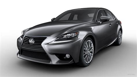 Lexus-is-250