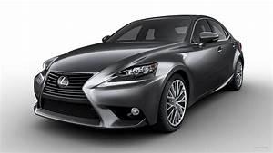 Batterie Lexus Is 250 : lexus is 200t 0 60 times 0 60 specs ~ Jslefanu.com Haus und Dekorationen