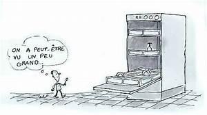 Machine à Laver La Vaisselle : dimensionner le lave vaisselle ~ Dailycaller-alerts.com Idées de Décoration