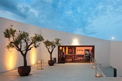 best modern hotels in where to stay in portugal best boutique hotels in portugal cond 233 nast traveller