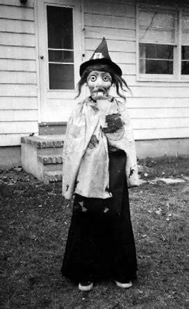 creepy halloween costumes    halloween