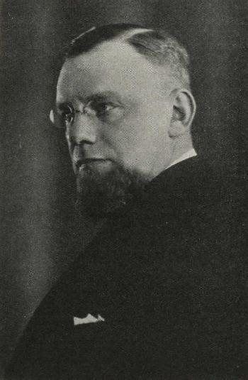 Marģers Skujenieks - Alchetron, The Free Social Encyclopedia