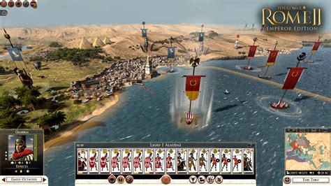 2 total war siege total war rome ii emperor edition total war