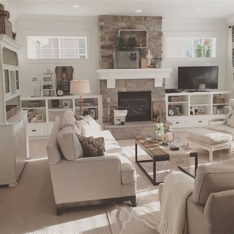 Primary Farmhouse Style Interior Most Valued