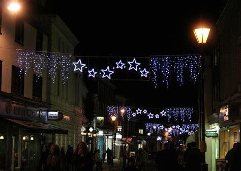 town christmas lights  decoratingspecialcom