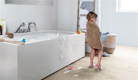 escolha  pavimento  casas de banho perfeito pisos
