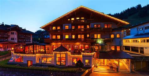 erwachsenenhotel  der zillertal arena hotel kristall