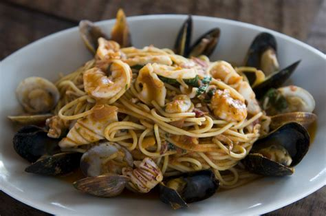 delucious food delicious food penne portobello the official pasta pomodoro blog