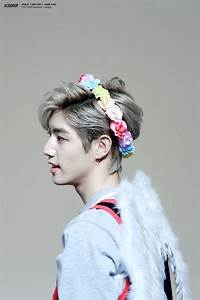 166 best images about MARK GOT7 on Pinterest | Posts ...