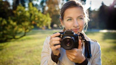 tips   professional photographer