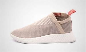Adidas Nmd Damen Beige : adidas nmd damen 68 modelle beste preise ~ Frokenaadalensverden.com Haus und Dekorationen