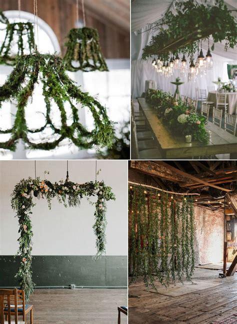 winter wedding decor ideas pink book your bridal bestie