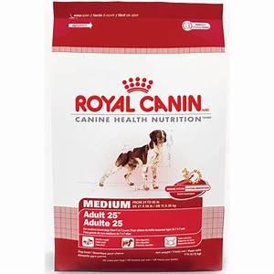 Royal Canin Medium Adult : royal canin medium adult 25 dry dog food 1800petmeds ~ Frokenaadalensverden.com Haus und Dekorationen