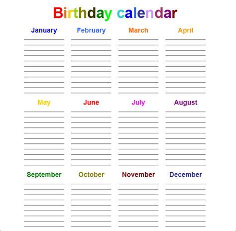 perpetual calendar calendar template  premium