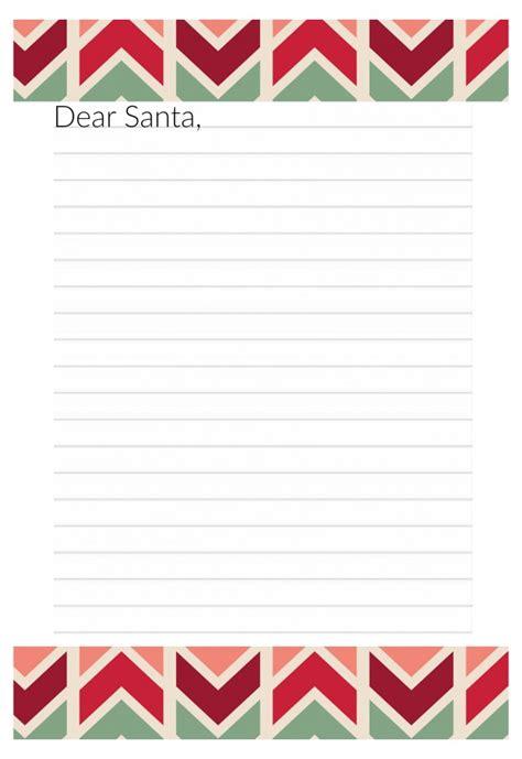 real christmas  list fun  kids