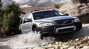 Volvo Manual  U2013 Best Repair Manual Download