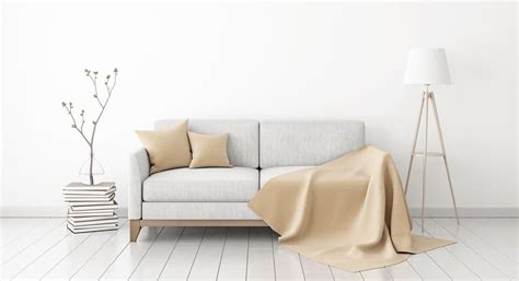nettoyer canapé en microfibre nettoyer et entretenir un canapé quelques conseils