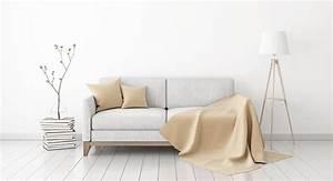 recouvrir canape tissu s 39 inventer une nouveau canap With tapis chambre bébé avec nettoyer tissu canapé