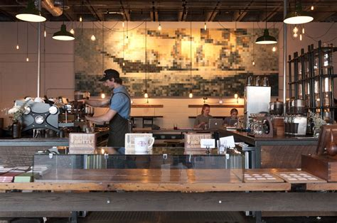 Many of my saturdays in nashville were spent grabbing coffee at revelator before browsing the boutiques in hillsboro village, or setting up shop at barista parlor as you scroll through some of my favorite spots, i think you will quickly understand why you can't miss these nashville coffee shops! On the Grid   Barista Parlor East   Barista parlor, Barista, Parlor