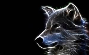 Abstract Wolf Wallpaper by Abstract Wolf Wallpaper Anband Hd Pictures