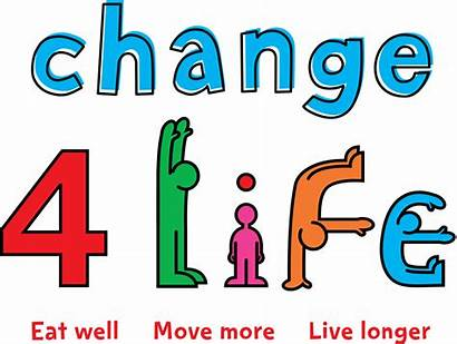 Change4life Wikipedia Svg