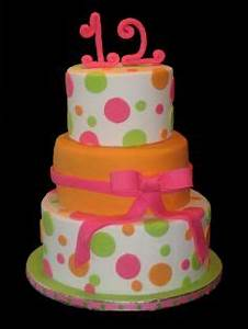 1000 images about Madi s Birthday Cakes on Pinterest