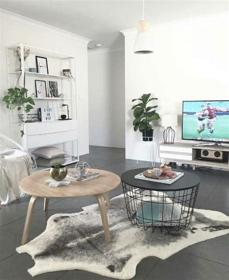 Decorating Ideas Kmart by Anyatong Homeiswhereyouare In 2019 Kmart
