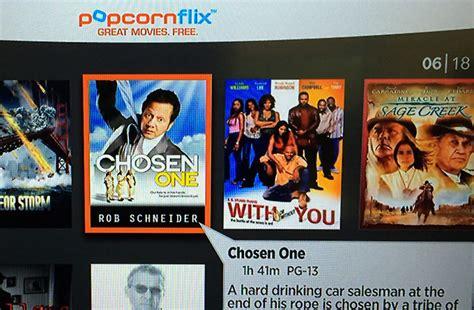 Popcornflix Free Movie App Now On Xbox One Hd Report