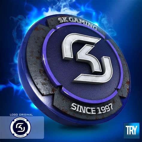Logo 3d by Logomarca Logotipo Logo Criar Logo 3d Logo