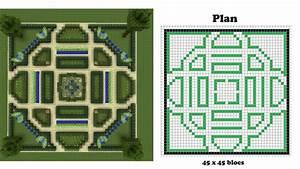 Plan De Construction : minecraft archives page 6 sur 7 quipement de maison ~ Premium-room.com Idées de Décoration